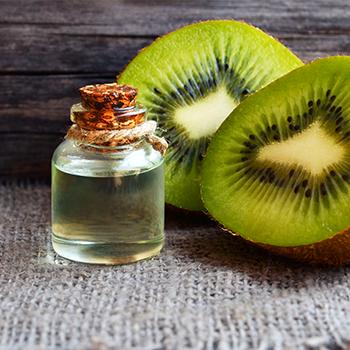 Beneficiile Kiwi-ului